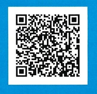20210626172828-0001-3.jpg